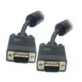 Кабели HDMI, DVI, VGAViewcon VM015-15