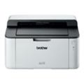 Принтеры и МФУBrother HL-1110R