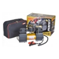 Автомобильные насосы и компрессорыVOIN VP-600
