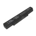 Аккумуляторы для ноутбуковLG A1 Series/11,1V/2200mAh/4Cells