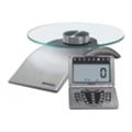 Кухонные весыSoehnle 65085 Food Control Plus