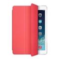 Чехлы и защитные пленки для планшетовApple iPad Air Smart Cover - Pink (MF055)