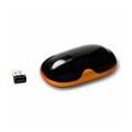 Клавиатуры, мыши, комплектыCanyon CNR-MSOW01 Black-Orange USB