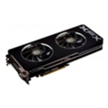 ВидеокартыXFX R9-290X-EDFD