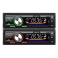 Автомагнитолы и DVDOrion MPD-100R