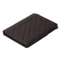 Чехлы и защитные пленки для планшетовVerus Premium K+P для Samsung Galaxy Tab P6210 Black