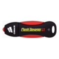 USB flash-накопителиCorsair 128 GB Flash Voyager GT USB3.0 (CMFVYGT3A-128GB)