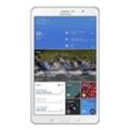 ПланшетыSamsung Galaxy Tab Pro 8.4 16GB 3G White