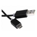 Компьютерные USB-кабелиProlink PB487-0150