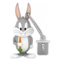 USB flash-накопителиEmtec 8 GB L104 LT Bugs Bunny EKMMD8GL104