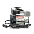 Автомобильные насосы и компрессорыELEPHANT КА-12510