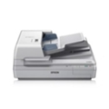 Сканеры Epson WorkForce DS-60000