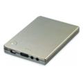 Портативные зарядные устройстваIconBit FTB26000M 26000 mAh (FT-026M)