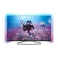ТелевизорыPhilips 55PFS7189