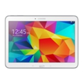 ПланшетыSamsung Galaxy Tab 4 10.1 Wi-Fi White