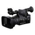 ВидеокамерыSony FDR-AX1