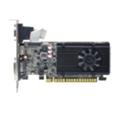 ВидеокартыEVGA GeForce GT 610 02G-P3-2619-KR