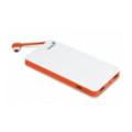 Портативные зарядные устройстваGenius ECO-u821 White (39800002100)