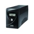Источники бесперебойного питанияMustek PowerMust 636LCD