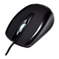 Клавиатуры, мыши, комплектыDeTech DE-2042 Black USB