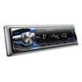Автомагнитолы и DVDKenwood KMR-M308BTE