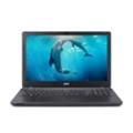 НоутбукиAcer Aspire E5-521-290S (NX.MLFEU.019)