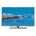 ТелевизорыPhilips 42PFH5609