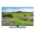 ТелевизорыPhilips 42PFH5209