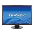 МониторыViewSonic VG2235m