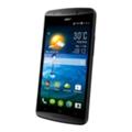 Мобильные телефоныAcer Liquid E700