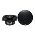 АвтоакустикаLightning Audio L4