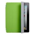 Чехлы и защитные пленки для планшетовApple Smart Cover Polyurethane Green (MC944)