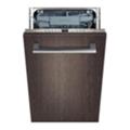 Посудомоечные машиныSiemens SR 65M090