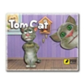 Коврики для мышкиPODMЫSHKU Tom cat