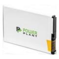 Аккумуляторы для мобильных телефоновPowerPlant DV00DV6135