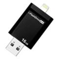 USB flash-накопителиPhotoFast 16 GB i-FlashDrive EVO Plus (IFDEVO16GB)