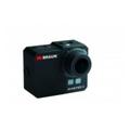 Экшн-камерыBraun Master II Full HD (57510)