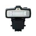 Nikon Speedlight SB-R200