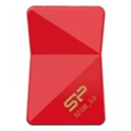 USB flash-накопителиSilicon Power 32 GB Jewel J08 SP032GBUF3J08V1R