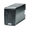 Источники бесперебойного питанияPowercom RPT-800AP