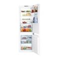 ХолодильникиBEKO BCN 130000