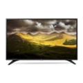 ТелевизорыLG 43LH604V