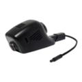 ВидеорегистраторыFalcon WS-01-HYU01