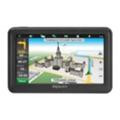 GPS-навигаторыPrology iMap-5200