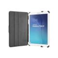 Чехлы и защитные пленки для планшетовAirOn Premium для Samsung Galaxy Tab E 9.6 Black (4822352779559)