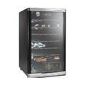 ХолодильникиCandy CCV 150