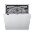 Посудомоечные машиныWhirlpool WRIC 3C26 PF