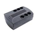 Источники бесперебойного питанияLogicPower LP 650VA-6PS