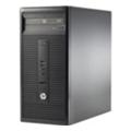 Настольные компьютерыHP ProDesk 280 G1 (L9U12EA)