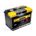 Автомобильные аккумуляторыBerga 6СТ-45 АзЕ Basic Block (545155033)